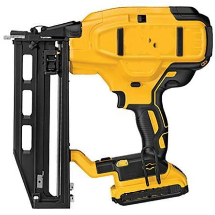 12-tips-for-nail-gun-safety