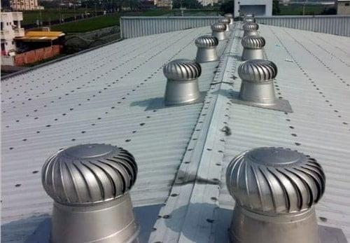 industrial-ventilation