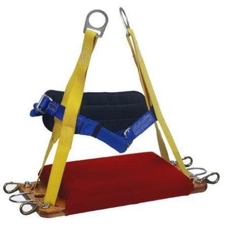 boatswain-chair