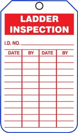 ladder-inspection-tag