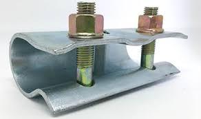 box-clamp-sleeve-coupler